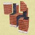 Jigsaw3D logo