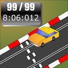 Slot Car Trainer Free icon