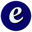 e Digits (Euler's Number) icon