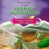 Companions of the Prophet 29