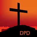 DPD - Daily Prayer Database icon