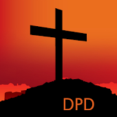 DPD - Daily Prayer Database
