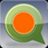 ViaMap icon