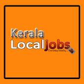 Kerala Local Jobs