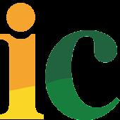 Infocampo.com.ar