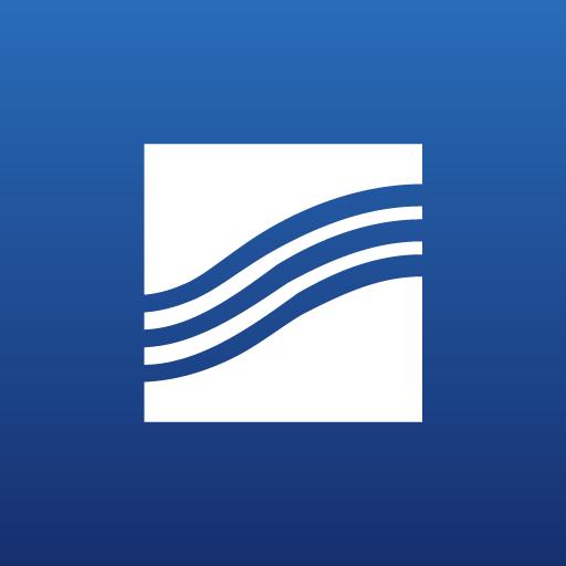 Gulfstream Capital 財經 App LOGO-硬是要APP