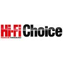 Hi-Fi Choice icon