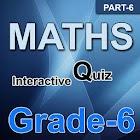Grade-6-Maths-Part-6 icon