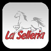 La Selleria