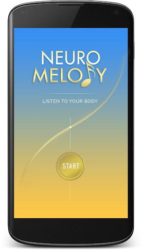 Neuro Melody