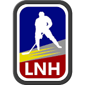 Romanian Hockey League - LNH