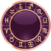 Zodiac Marriage Astrology