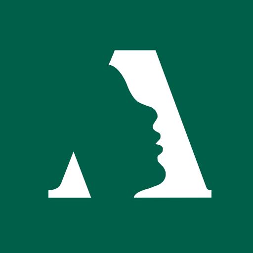 Alief ISD 教育 LOGO-玩APPs