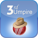 Third Umpire icon