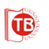 Thane Business Directory