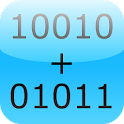 Binary Calculator Pro icon