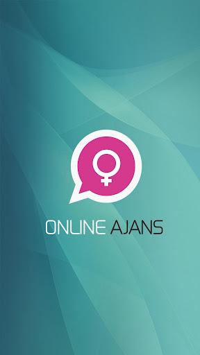 【免費商業App】Online Ajans-APP點子