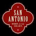 San Antonio Official Guide