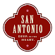 San Antonio Official Guide