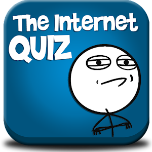 The Internet Quiz for PC and MAC