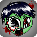Chibi Zombies logo