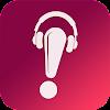 Radio Foorti 88.0 FM