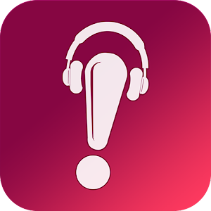 download Radio Foorti 88.0 FM apk