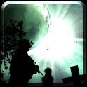 Apocalypse 2012 LITE logo