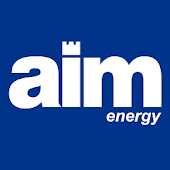 AIM Energy srl