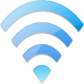 Internet Accelerator icon