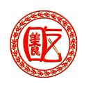 台北美食 icon