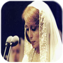 Fairuz - Songs icon