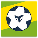 Pocket WM 2014 – Fussball live icon