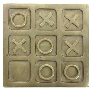 TicTacToe Advance for Android
