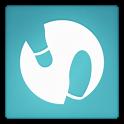 Walk2Help icon