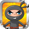 Click Ninja icon