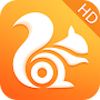 UC Browser HD APK icon