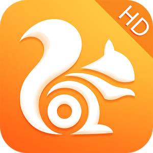 UC Browser HD Gratis
