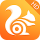 UC Browser HD v3.4.3.532