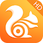 uc browser hd apk download