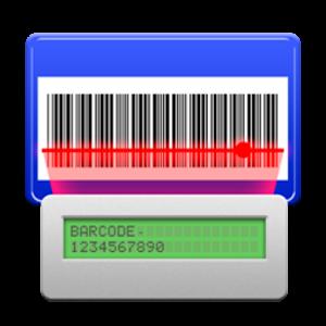 Telnet Client for Oracle MSCA 通訊 App LOGO-APP試玩