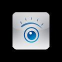 www.lensprofi.de icon