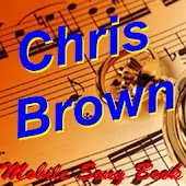 Chris Brown SongBook