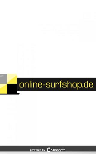 online-surfshop.de