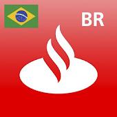 RI - Brasil