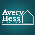 Avery-Hess Real Estate Search
