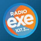 Radio Exe icon