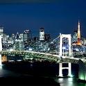 [AL] Tokyo II Theme icon