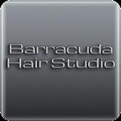 Barracuda Hair Studio