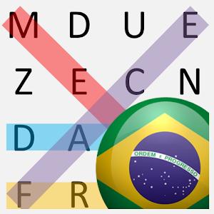 Caça Palavras for PC and MAC